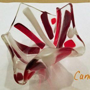2017-candle-web